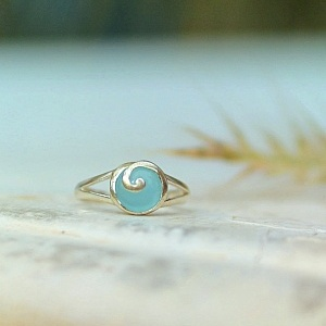 Prsteny Lota Cz